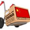 Дешевые и часто покупаемые товары из Китая и РФ