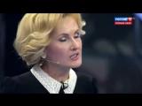 60 минут-14.12.2017-Большая пресс-конференцию Владимира Путина