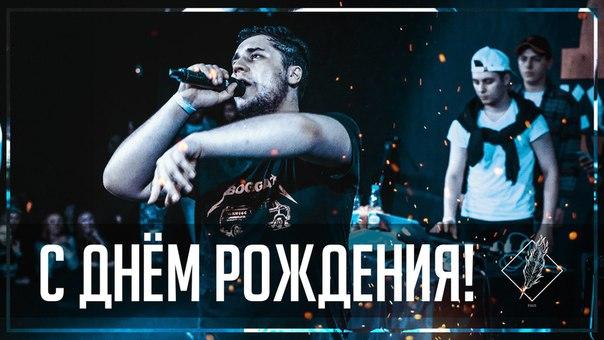 Фото №456578845 со страницы Дарины Петровой