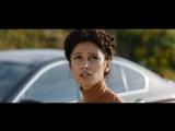 Детки напрокат (2017) HD 720p