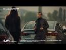 Hyundai Elantra Автоматическое открывание багажника