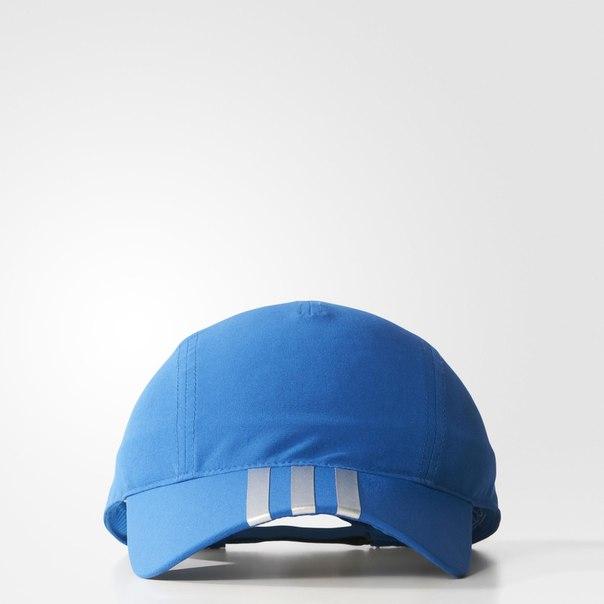Кепка  R CLMLT 3S CAP