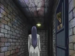Дисциплина: Академия хентая \ Discipline: The Hentai Academy 6 серия 18+