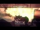 FaZe Ramos- Go On Ramos! - Episode 7