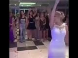 Когда девушки не хотят замуж (6 sec)