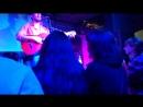 Лысенко рок бар Подвал