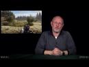 Опергеймер 137 Секты, маньяки, религиозное мракобесие и Far Cry 5