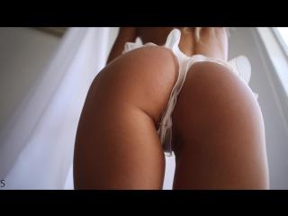 Stasy Q Dalee Q ( erotic fetish milf wet pussy tits suck kink porn anal мамка сосет порно анал шлюха фетиш жопа )