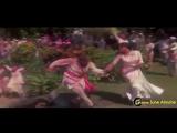 Neela Peela Hara Gulabi  - Aap Beati 1976