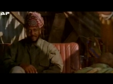 Here Comes The Hotstepper--- Ini Kamoze.(HQ)