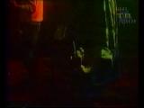 Юрий Клинских интервью для Приват-ТВ (1996, Днепр)