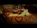 Arash  Helena - Pure Love (2008)