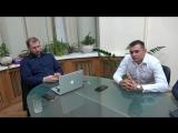 Бизнес Разбор с Сергеем Григорьевым