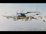 Юрий Слатов - Самолёты