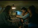 Дом с привидениями La casa 3 (1988) Umberto Lenzi RUS DVDRip [360]