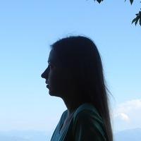 Виктория Биджосян