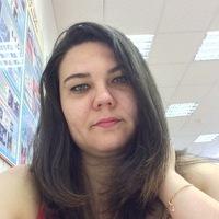 Татьяна Самочерных