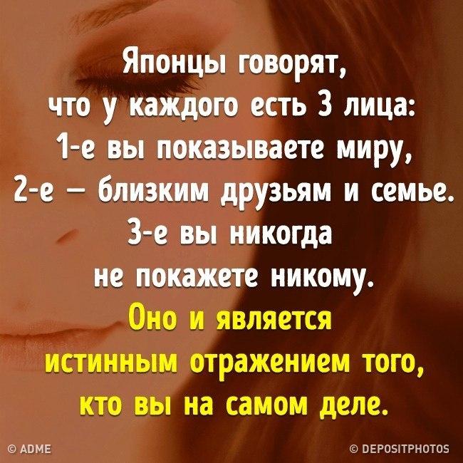 https://pp.userapi.com/c841325/v841325428/5f2af/2iqYCpdqFmI.jpg