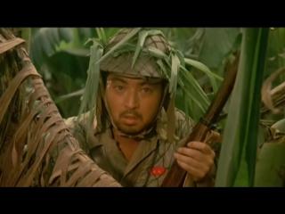Великая японская война (1982). Бои под Сингапуром.