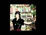 Hindi Zahra - Music