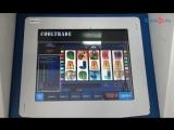 В Курске собственнику обещали платежные терминалы, а установили игровые автоматы