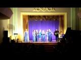 Новое Солнце - Алтай (vers 2) (сл и муз Илья Нузиров).MOV