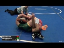 Spladle - college wrestling