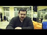 Давидыч рассказывает как заработал свои первые деньги