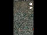 Секретное место в Казахстане, Алматинская область, Карасайский район, село Ушконыр