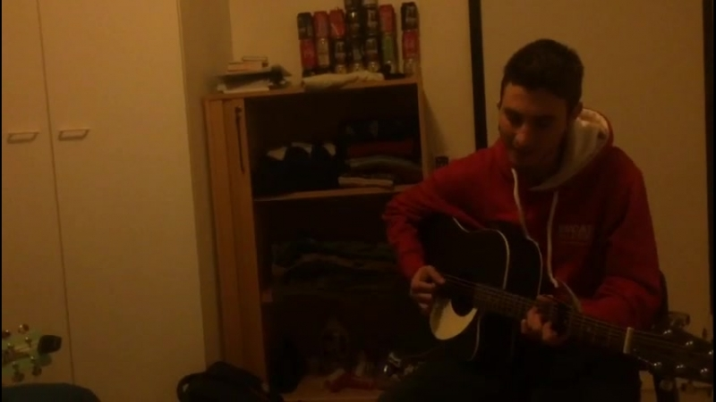 Brighton Song