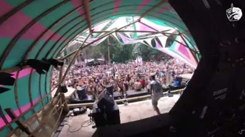 This happened last weekend at the Rabbits Eat Lettuce music festival T.mp4