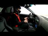 2018 01 08 UAS Ural Rally Sprint (Версия 2)