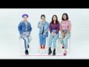 Sunwoo Jung A(선우정아), The Barberettes(바버렛츠) - Outside The Chart(차트밖에서)