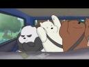We Bare Bears (Promo)
