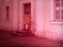 Тщетное путешествие Иоганна Себастьяна Баха к славе ГДР - ФРГ, 1979 фрагмент советской прокатной копии