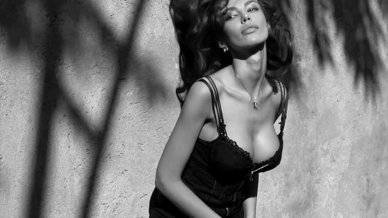 *Madalina Diana Ghenea* Ca valait la peine (Coralie Clément)