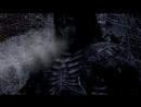 Dark Souls Misadventures SPIN OFF Il cavaliere di spine PARTE 1