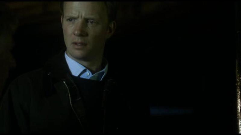 Уайтчепел / Whitechapel (современный потрошитель) 3 сезон 3 серия