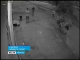 Убийство девушки, которая пыталась разнять драку, расследуют в Ангарске