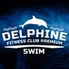 DELPHINE SWIM FITNESS CLUB