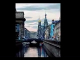 Елена Тихомирова - Дай мне свет любви