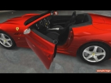 Test Drive Unlimited 2 Beginning of game (Gameplay PC) Начало игры