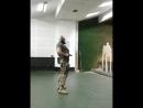 стрелковыйклубвыстрел тир инструктор по стрельбе ТактическаяСтрельба Тир выстрел стрелковыйКлубВыстрел glock shoot shoo