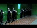 Классика_концертная группа Афеона