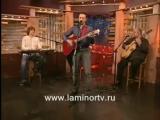 Виталий Волин Брат