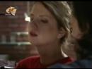 Безмолвный свидетель 1 сезон 38 серия СТС 2006