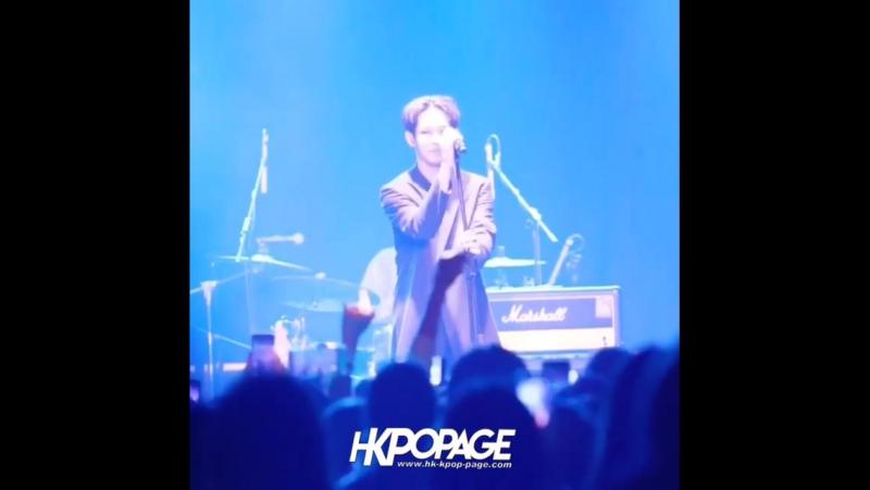 Hk.kpop.page