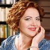 Ведический астролог Марина Гречушкина