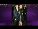 Jennifer Lopez on the 'Bennifer' relationship - The Graham Norton Show preview