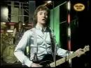 Группа Smokie - Песня Oh Carol, 1978 год